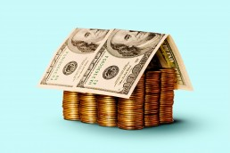 sell homes for cash
